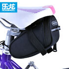 Bike Bag,Bike Saddle Bag,Bicycle Under Seat Pack Cycling Accessories Pouch