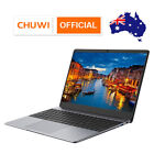 Chuwi Herobook Gemibook Corebook Pro/plus/x Laptop Windows Intel Core 16+512gb