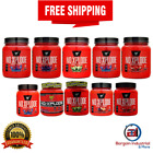 BSN NO XPLODE Pre-Workout Energy Focus Drink Mix 30/60 Servings 1.22/2.45 lbs