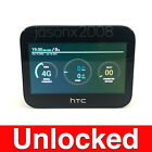 Unlocked HTC 5G HUB LTE FASTER SPEED CPE PRO 4G HOTSPOT ROUTER HOME BASE(Sprint)