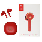 Beats Studio Wireless Pro Earphones Earbuds headphones Bluetooth NEW