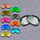 Polarized Replacement Lenses For-Oakley Feedback Sunglasses - Multiple Options