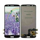LCD Screen Touch Display For Motorola Moto G6 XT1925/G6 Plus XT1926/Play XT1922