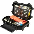 New I-ROK (Individual Rugged Outdoor Kit) from North American Rescue
