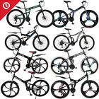 NEW 21 Speed 26in Mountain Bike Bicycle Road Bike City Bike Outdoor Bicycle