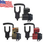 Archery Drop Away Arrow Rest Adjustable Compound Bow Hunting Target Right Hand