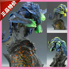 Japanese Monster Hunter Brachydios PVC Figure Model Statue Original Toy NO BOX