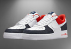 Nike Air Force 1 '07 LX Shoes