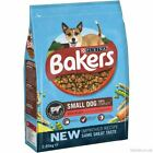 Bakers Complete Adult Beef & Country Vegetables Small Dog Food | Dogs