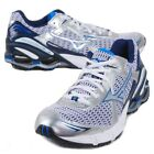 MIZUNO WAVE FRONTIER 5 G/B MENS RUNNING SHOES