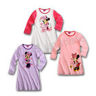 ♥ Disney ♥♥♥ Minnie Mouse ♥♥♥ Nachthemd LA ♥ 86*92 ♥ rosa ♥ Mickey ♥