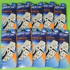 Bionic Stable Grip Men's Leather Golf Gloves All Sizes R/H and L/H Available New