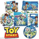 Disney Toy Story Party Items Tableware Decorations One Listing PS