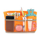 Bag Inner Pouch In Bag C1578
