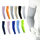 Arm Cooler Arm Sleeves Arm Cover UV Sun Protection US SHIP US SELLER