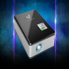 NEW Vaporfection viVape 2 Digital Vaporizer - Free Shipping and Bonus Package