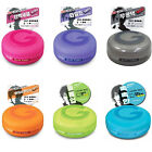 GATSBY Moving Rubber Hair Styling Wax Pink/Purple/Grey/Orange/Green Made inJapan