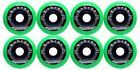 Labeda Shooters Wheels All Purpose Indoor/Outdoor New 4 or 8 Pack All Sizes