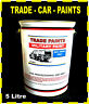 More images of MILITARY / AIRCRAFT & NAVY SYNTHETIC PAINT, DESERT SAND MATT FINISH 5 Litre