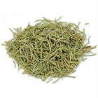 Rosemary Leaf Whole Kosher Certified Pick Quantity