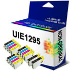 14 Printer Ink Cartridges Compatible with T1291 T1292 T1293 T1294 (T1295)