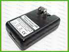 AC Battery Dock Charger For BLACKBERRY Curve 9350 9360 9370 RIM EM1 E-M1