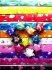 Pearl Shiny Lucky Star Folding Origami Paper,  US SELLER!