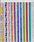 Купить Pearl Shiny Lucky Star Folding Origami Paper, US SELLER! More than forty pattern