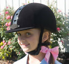 ATH-DFS RIDING HELMET SMALL MEDIUM LARGE EXTRA LARGE
