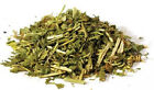 Dried Passion Flower Herb Tea Cut Sifted (10 lbs) 1 2 3 4 5 8  oz ounce lb pound