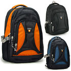 Men Sport Camping Travel Hiking Bag Military Tactical Laptop Backpack Rucksack