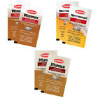 Danstar Beer & Ale  Yeast Sachets - 3 to Choose From (Price per Sachet) HomeBrew