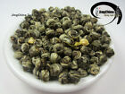 Pearl Jasmine Flavor Green Tea *Jasmine Dragon Ball - FREE Shipping * ON SALE *