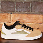 Lakai Jericho Skate Trainers Shoes Brand new in box UK Size 7,8,9,10
