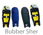 "Внешний вид - MB Malik ""Bubber Sher"" Cricket Batting Pads,Grade1,Original, New"