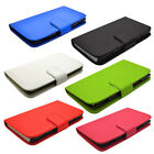 For Nokia Lumia 925 New Wallet Flip Phone Case Cover