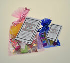 Happy 13th Birthday Survival Kit Novelty & Sentimental Keepsake Birthday Gift.