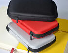 New case storage bag for Power Bank Portable External Backup Battery Charger