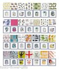 Novelty Fun Quirky Designer Toilet Roll Loo Paper Gift Box 30+ Designs To Choose