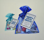 Happy 65th Birthday Survival Kit Novelty Fun Keepsake Gift - Personalised Option
