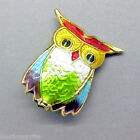 Handmade Cloisonne Beads - Owl, Shell, Butterfly, Rondelle, Etc. - Select Colors
