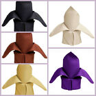 """150 pcs 20x20"""" Polyester Napkins Wedding Party Table Decoration Supply Wholesale"""