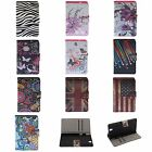 For Sony Xperia Z/L36H/C6603 RETRO UNIQUE FLIP WALLET LEATHER CASE COVER