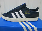 ADIDAS ORIGINAL BASKET PROFILE LOW Q23019..sz..6,5...7,5...9,5...10,5..BNIB