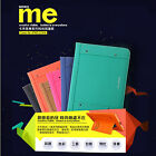 Brand new KALAIDENG ME version PU+ Cloth Case cover  for  Apple iPad 2/3/4