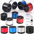 MY VISION 3W BLUETOOTH SPEAKER BUILT IN MICROPHONE FOR AMAZON KINDLE FIRE HD HDX