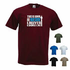 'This is what an Awesome Lawyer looks like' Solicitor Law Funny T-shirt Tee