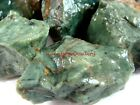 CHRYSOPRASE Rough Lapidary Rock  , You Choose The Lot Size, Great for Tumbling