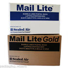 Mix of ALL Sizes ~ Mail Lite Sealed Air Padded Postal Envelopes / Bags
