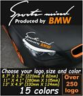Sports mind Mercedes BMW Hummer Jaguar Land Rover Decals Stickers Vinyl Car